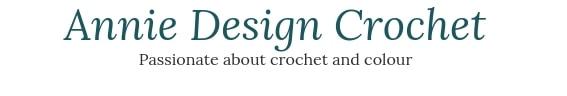 Annie Design Crochet